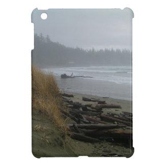 Long Beach, Tofino, Vancouver-Insel iPad Mini Hülle