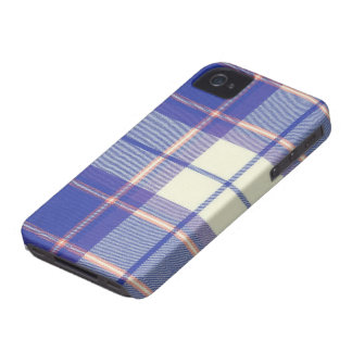 Longniddry Lavendel-Case-Mate iPhone 4/4S Fall iPhone 4 Hüllen