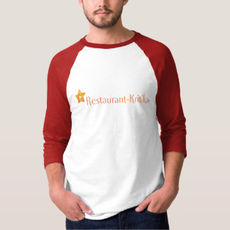 Longsleeve Hemden