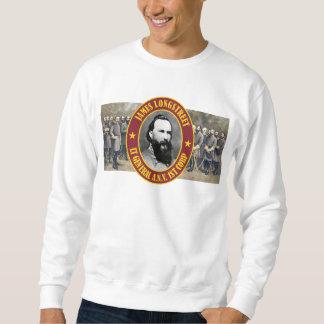 Longstreet - AFGM 2 Sweatshirt