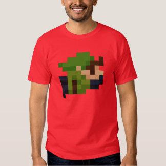 Lonk Hemd