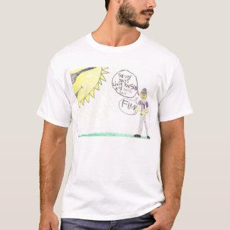 Lopez, Q T-Shirt