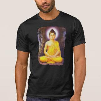 Lord Budha T-shirt Design, Budh Segen