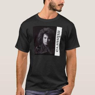 Lori Lynette T-Shirt