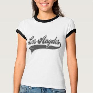 Los Angeles Kalifornien Shirts