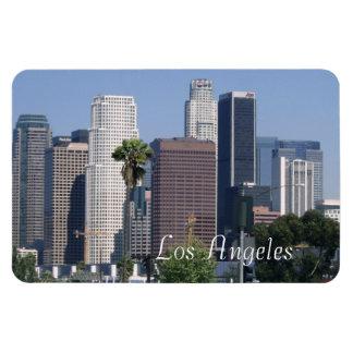 Los Angeles-Magnet Magnet