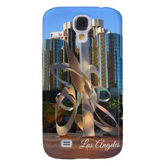 Los- Angelesreise-Fotos Galaxy S4 Hülle