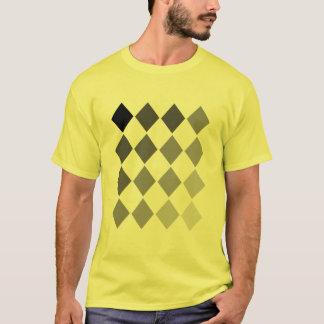 Los-Winkel T-Shirt