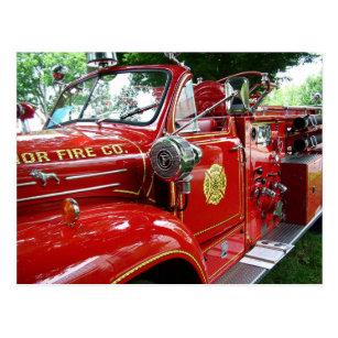 Feuerwehr Geschenke Zazzle De