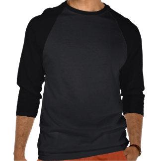 Loso T-shirt2 Hemden