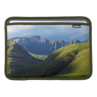 Lotheni, Ukhahlamba/die Drachenberge-Park Sleeves Fürs MacBook Air