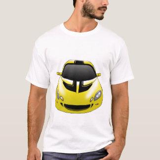 Lotos Elise T - Shirt