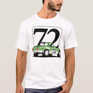 Lotos Elise T - Shirt 1972