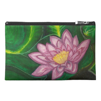 Lotus-Blüte (Lilien-Auflage)
