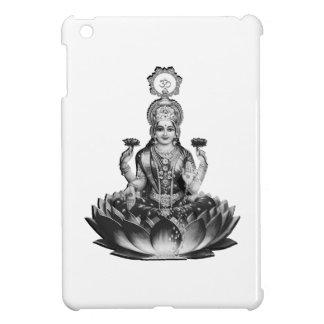 Lotus-Lied iPad Mini Hülle