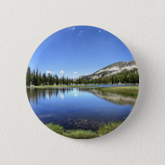 Lou Beverly See - Sierra Runder Button 5,1 Cm