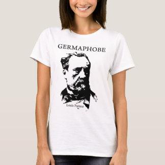 Louis- PasteurT - Shirt (Frauen)