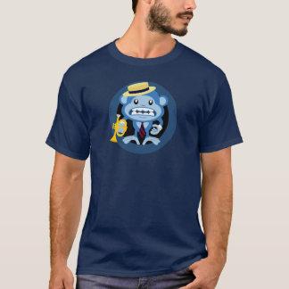 Louis-Primat T-Shirt