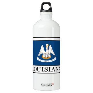 Louisiana Aluminiumwasserflasche