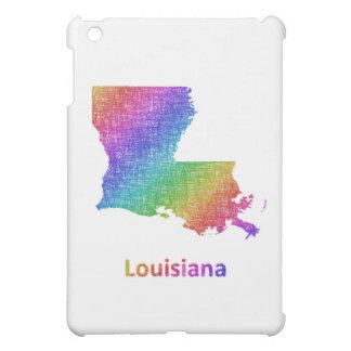 Louisiana iPad Mini Hülle