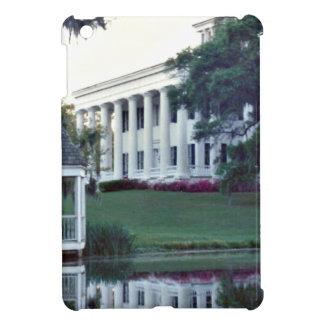 Louisiana-Plantage iPad Mini Hülle
