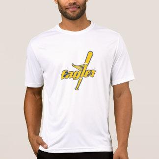 Louisville Eagles Retro T-Shirt