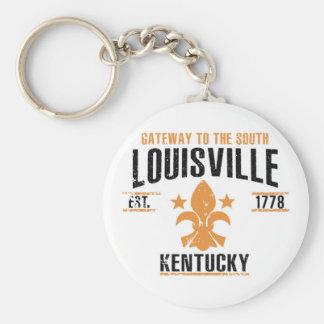 Louisville Schlüsselanhänger