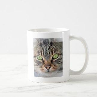 LoveCat Kaffeetasse