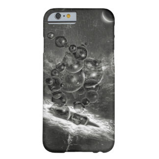 Lovecrafts Yog-Sothoth Barely There iPhone 6 Hülle
