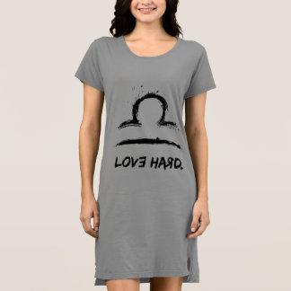 LoveHard Kleid