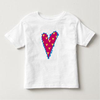 LOVELY KIDS SHIRT tabruma