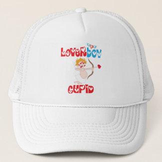 Loverboy Amor Truckerkappe