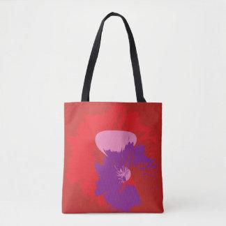 LoveUMore Explosion Tasche
