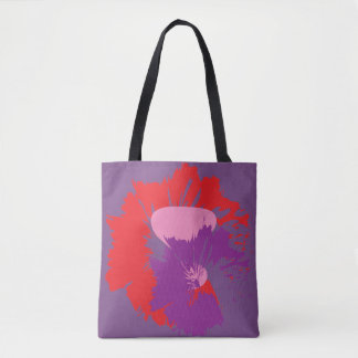LoveUMore Explosion Two Tasche