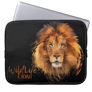 Löwe Laptop Sleeve