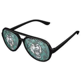 Löwe-Legion Airsoft Sonnenbrille