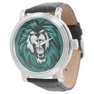 Löwe-Legion Airsoft Uhr! Uhr