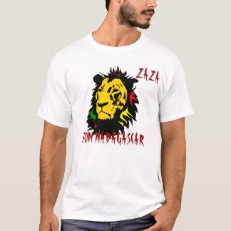 LÖWE MADAGASKAR T-Shirt