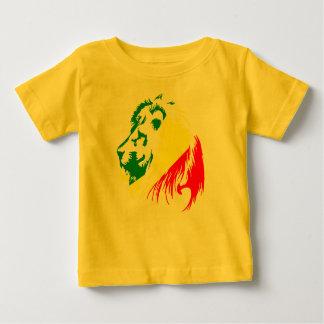 LÖWE STIL T-Shirts