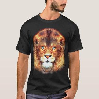 Löwe-T - Shirt