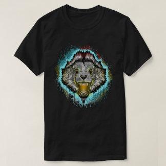 Löwe T-Shirt