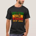 Löwe von Judah T-Shirt