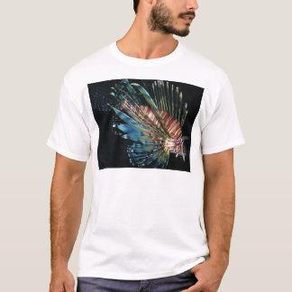 Löwefische T-Shirt