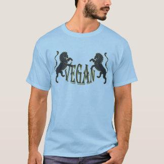 LÖWEN VEGAN - 01m T-Shirt