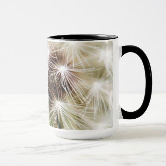 Löwenzahn 2012 Die Kaffeetasse