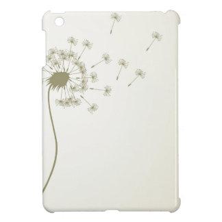 Löwenzahn Hüllen Für iPad Mini
