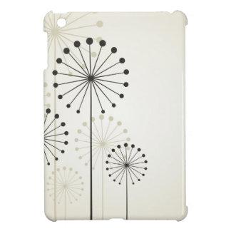 Löwenzahn iPad Mini Schale