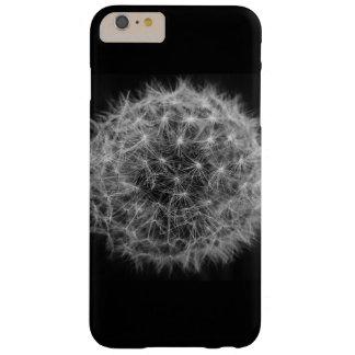 Löwenzahn iPhone 7 Hüllen