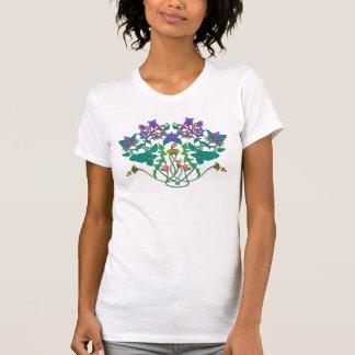 Löwenzahn T-Shirt