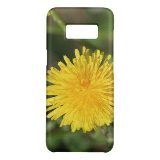 Löwenzahntelefonkasten Case-Mate Samsung Galaxy S8 Hülle